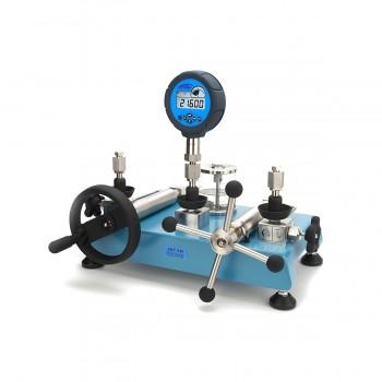 Laboratorné prístroje