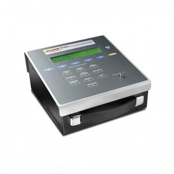 Digital pressure meters