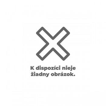 Picoscope - USB Osciloskop
