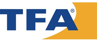 TFA Dostmann GmbH & CO. KG