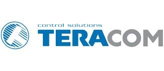 Teracom Systems