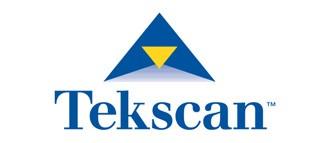 Tekscan